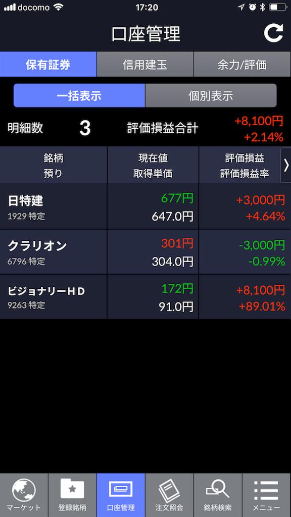 f:id:kunekunemushi:20180713181241p:image