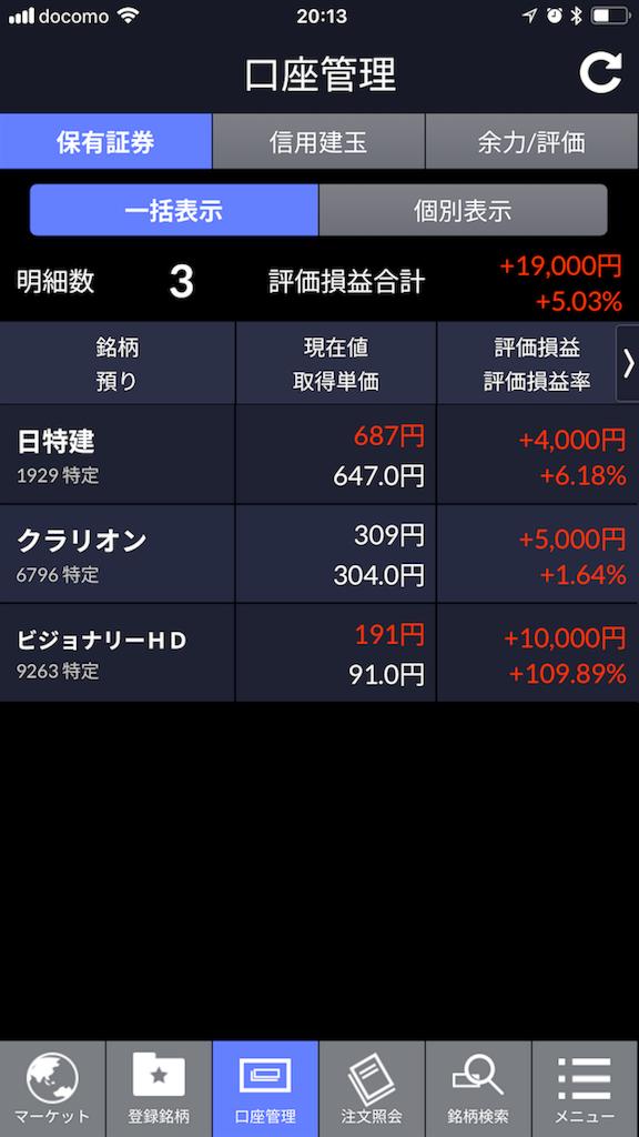 f:id:kunekunemushi:20180718201438p:image