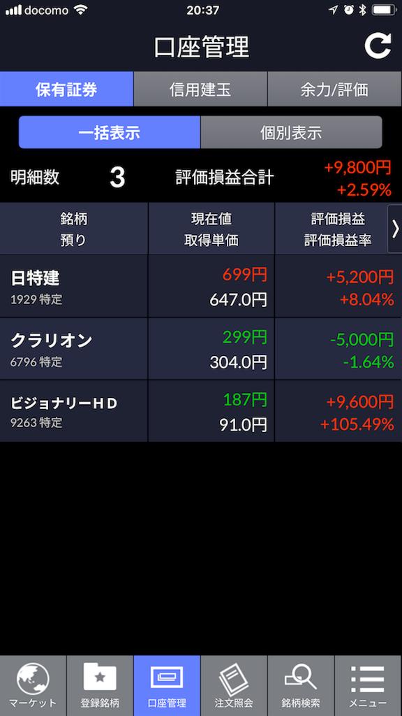 f:id:kunekunemushi:20180724203909p:image