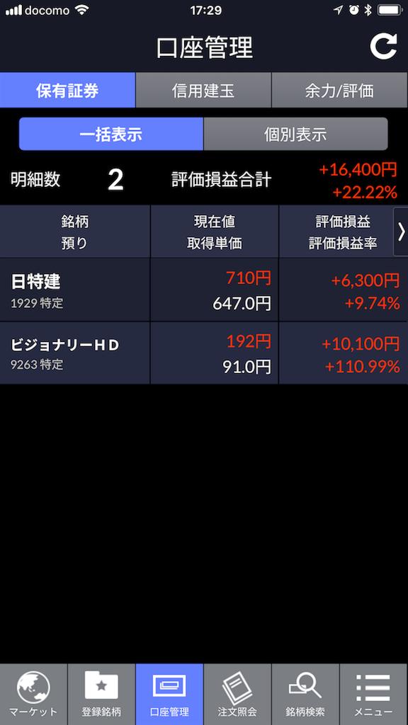f:id:kunekunemushi:20180725225021p:image