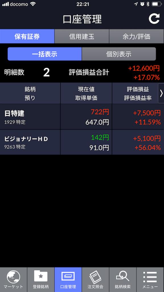 f:id:kunekunemushi:20180727000550p:image