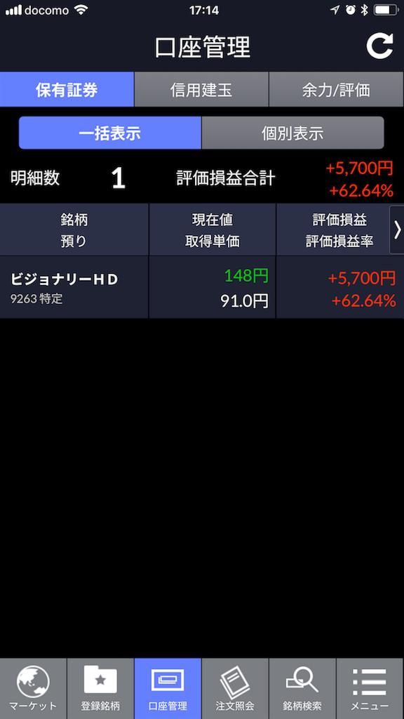 f:id:kunekunemushi:20180808171432p:image