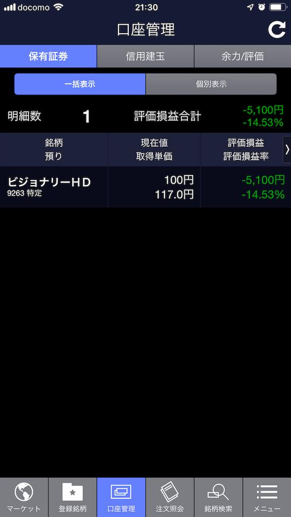 f:id:kunekunemushi:20181126215813p:image