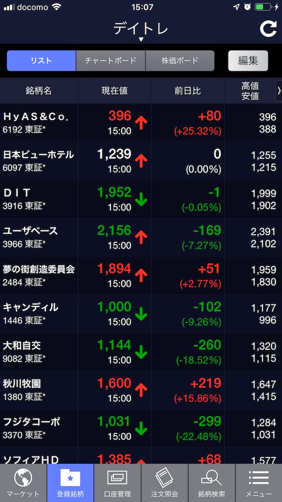 f:id:kunekunemushi:20181207220732p:image