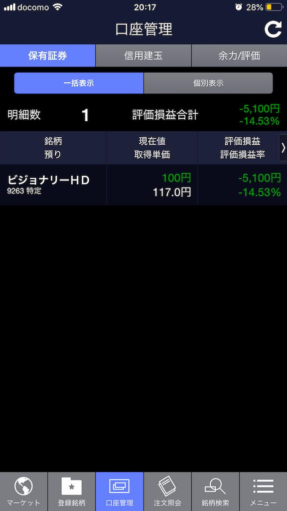 f:id:kunekunemushi:20181213202548p:image