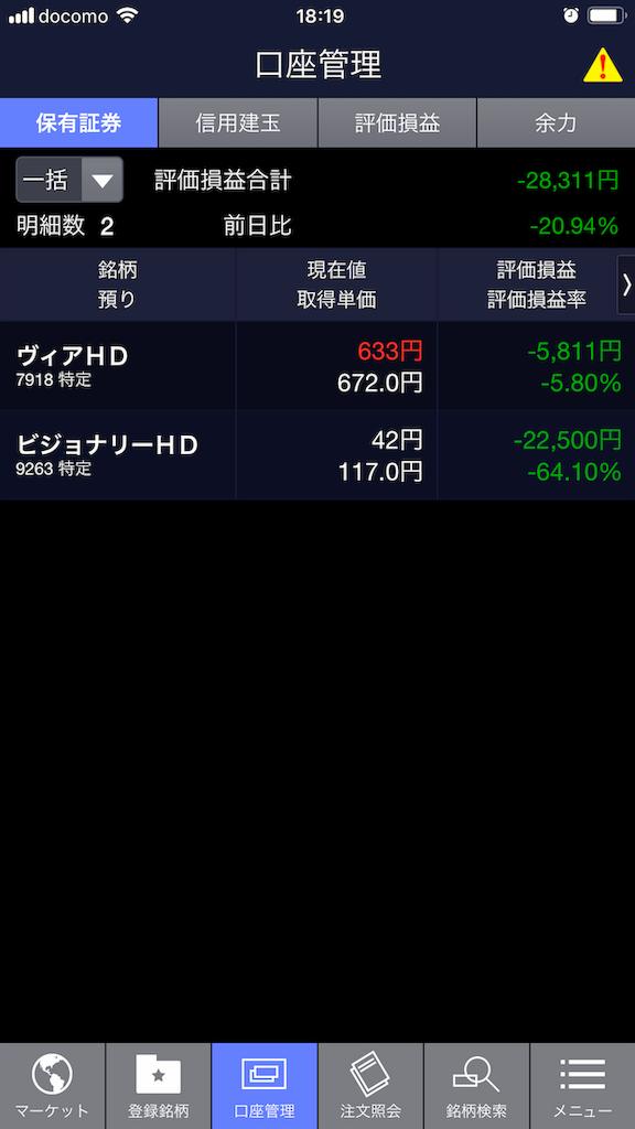 f:id:kunekunemushi:20190712182350p:image