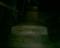 地下祭具殿への階段
