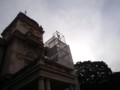 [うみねこ]旧岩崎邸庭園2