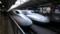 東京駅_新幹線1