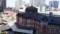 東京駅_俯瞰2