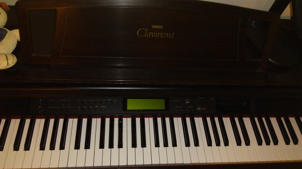 f:id:kunichan-piano:20170916214233j:plain