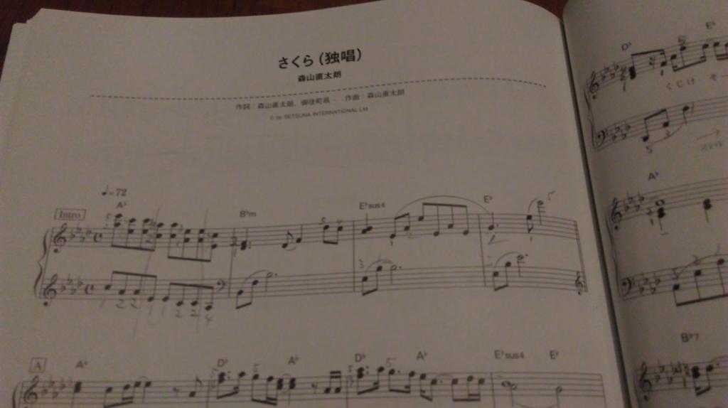 f:id:kunichan-piano:20170918023412j:plain