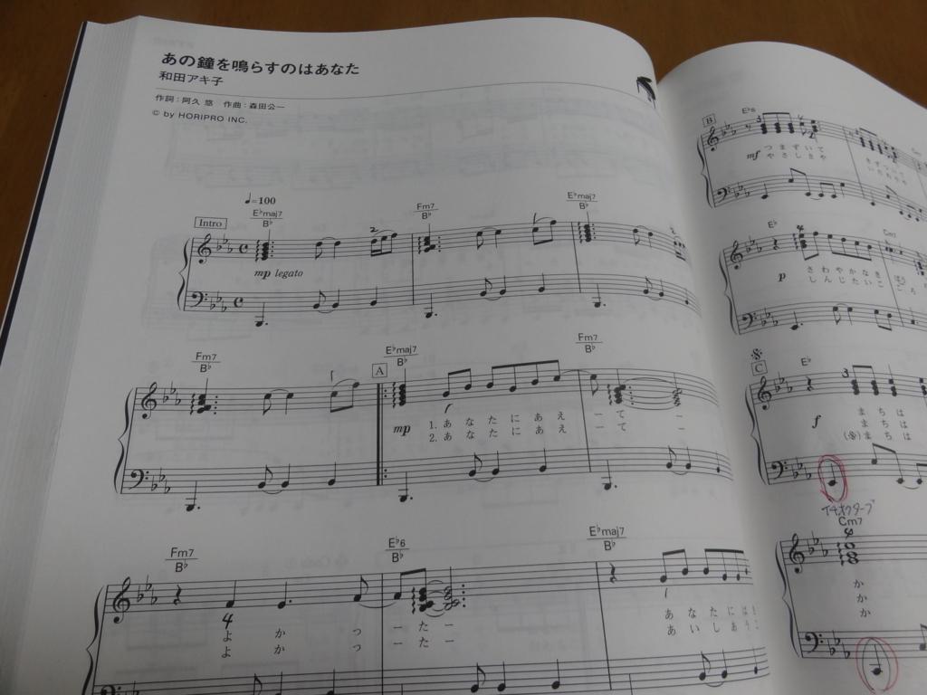 f:id:kunichan-piano:20180514025938j:plain