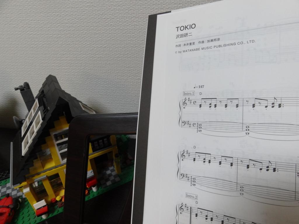 f:id:kunichan-piano:20180518232257j:plain