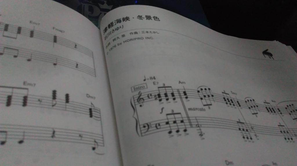 f:id:kunichan-piano:20180618220113j:plain