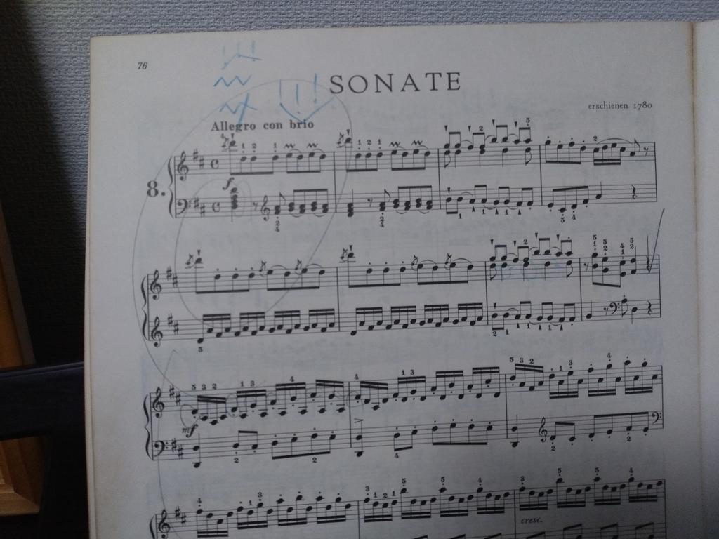 f:id:kunichan-piano:20180906194619j:plain