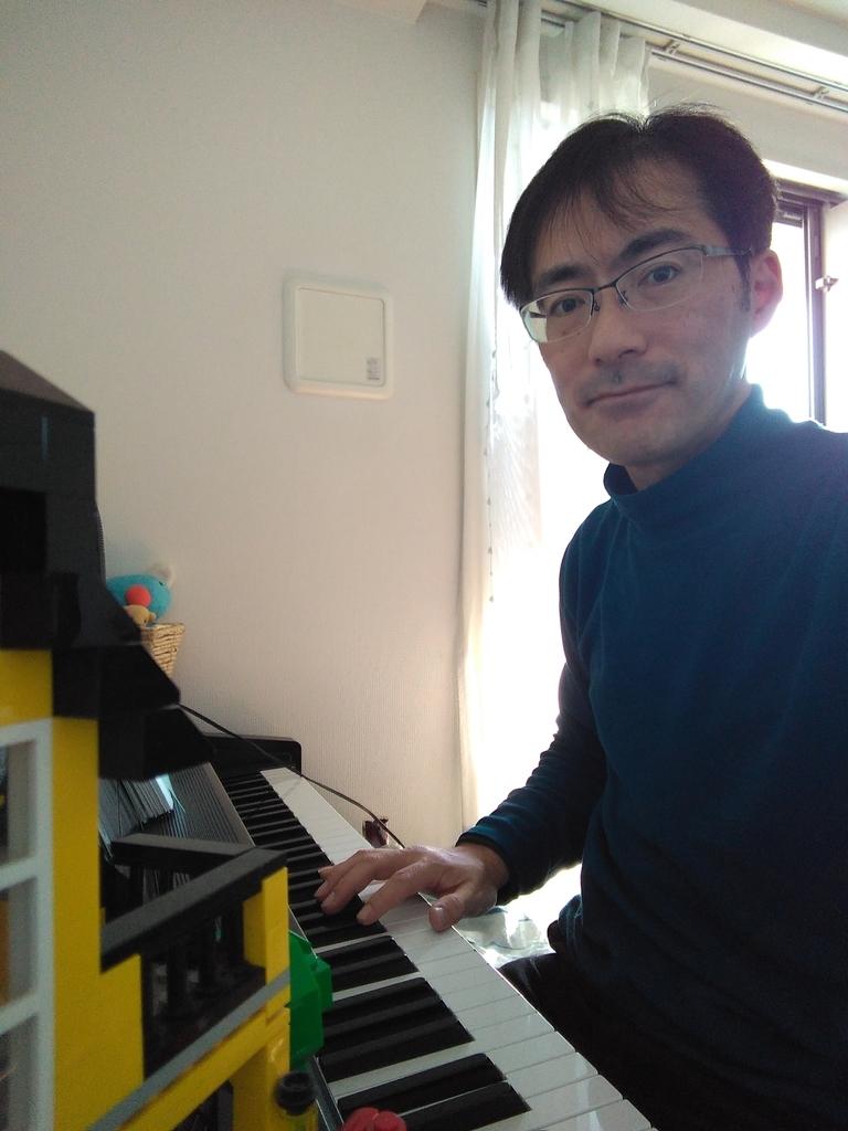 f:id:kunichan-piano:20190114134338j:plain