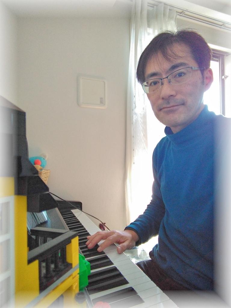 f:id:kunichan-piano:20190114135238j:plain