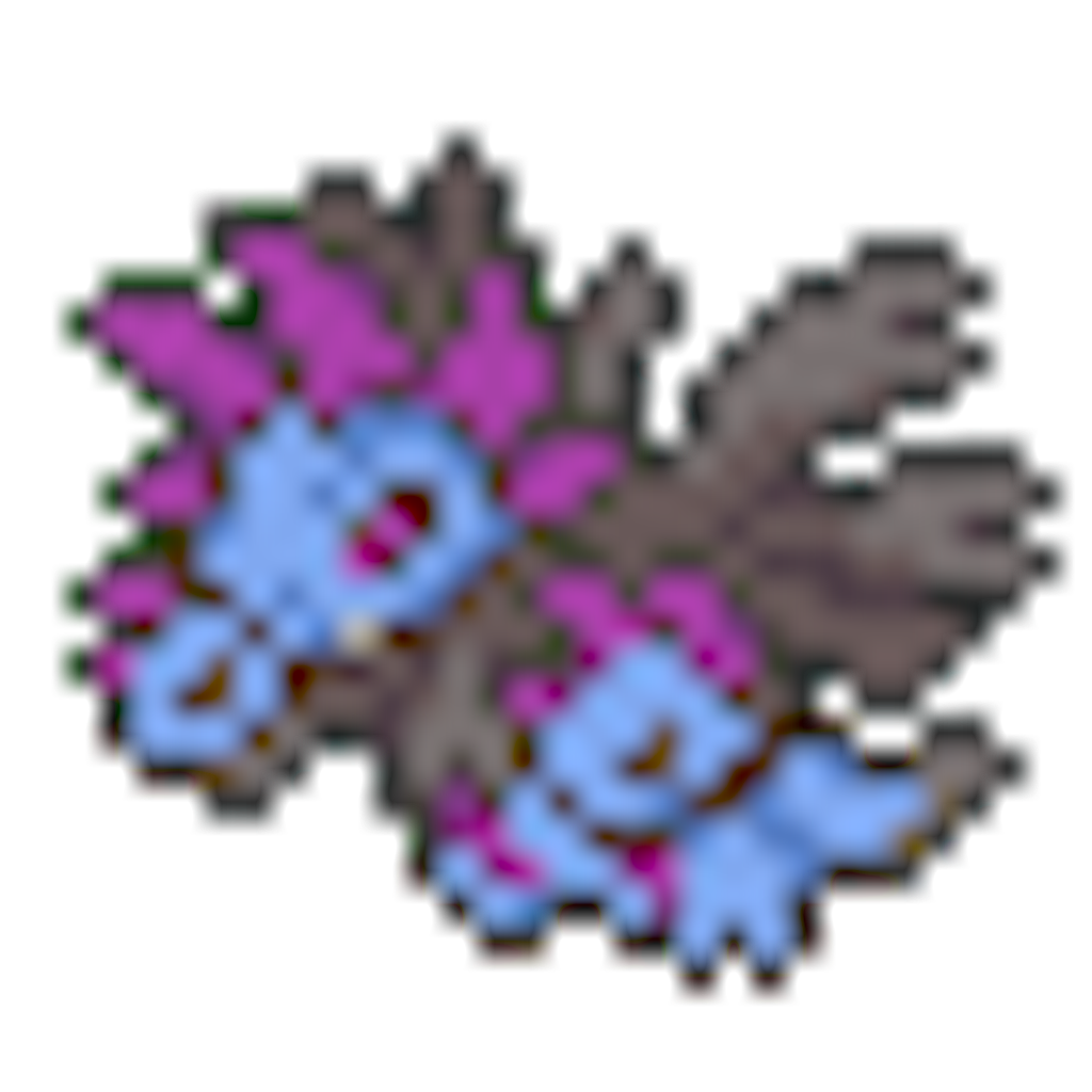 f:id:kunihiro-magi:20180507231601p:image