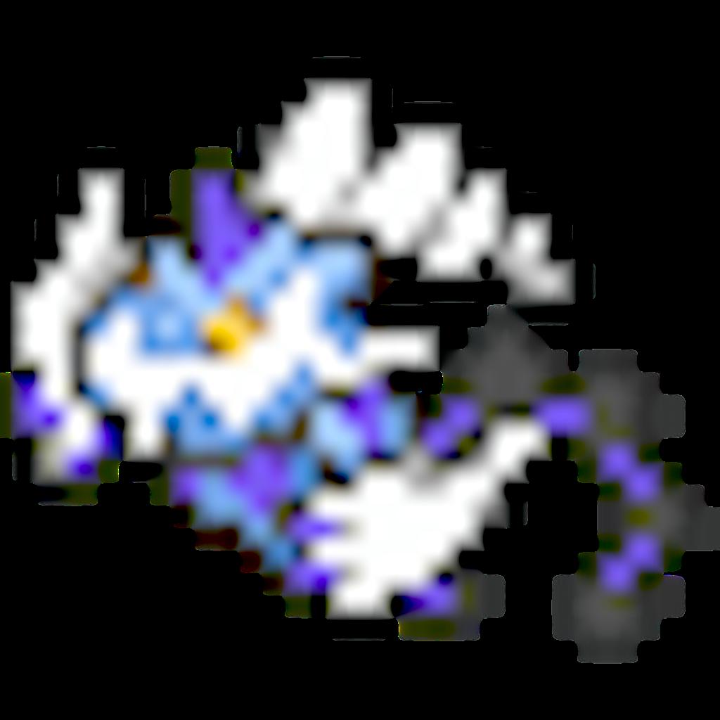 f:id:kunihiro-magi:20180507231746p:image