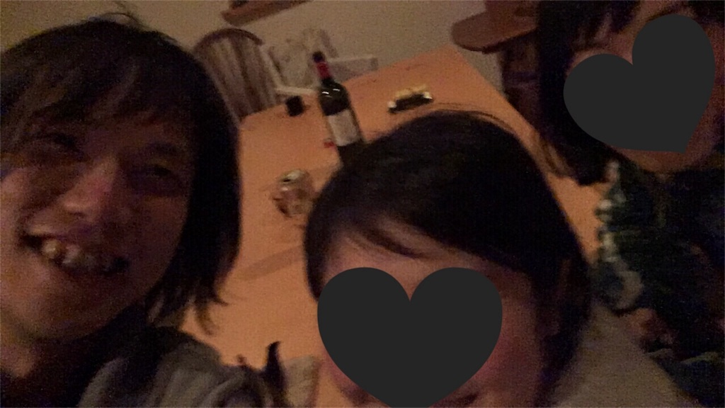f:id:kuniikatsuhiro921:20170501081109j:image