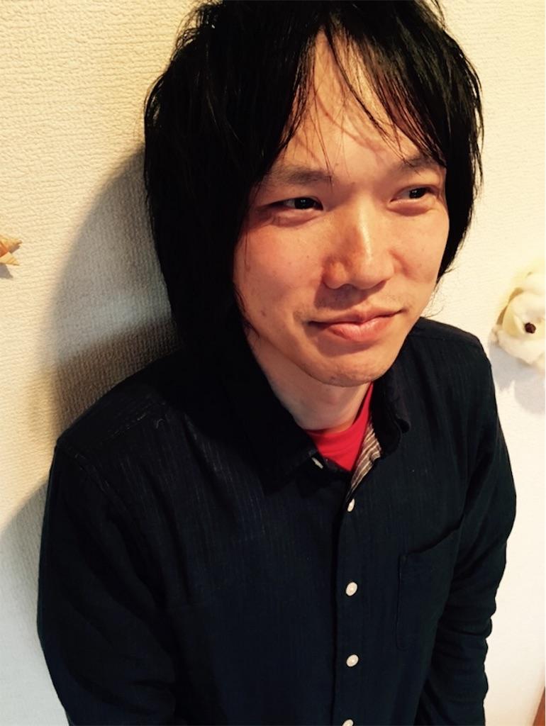 f:id:kuniikatsuhiro921:20170512060604j:image