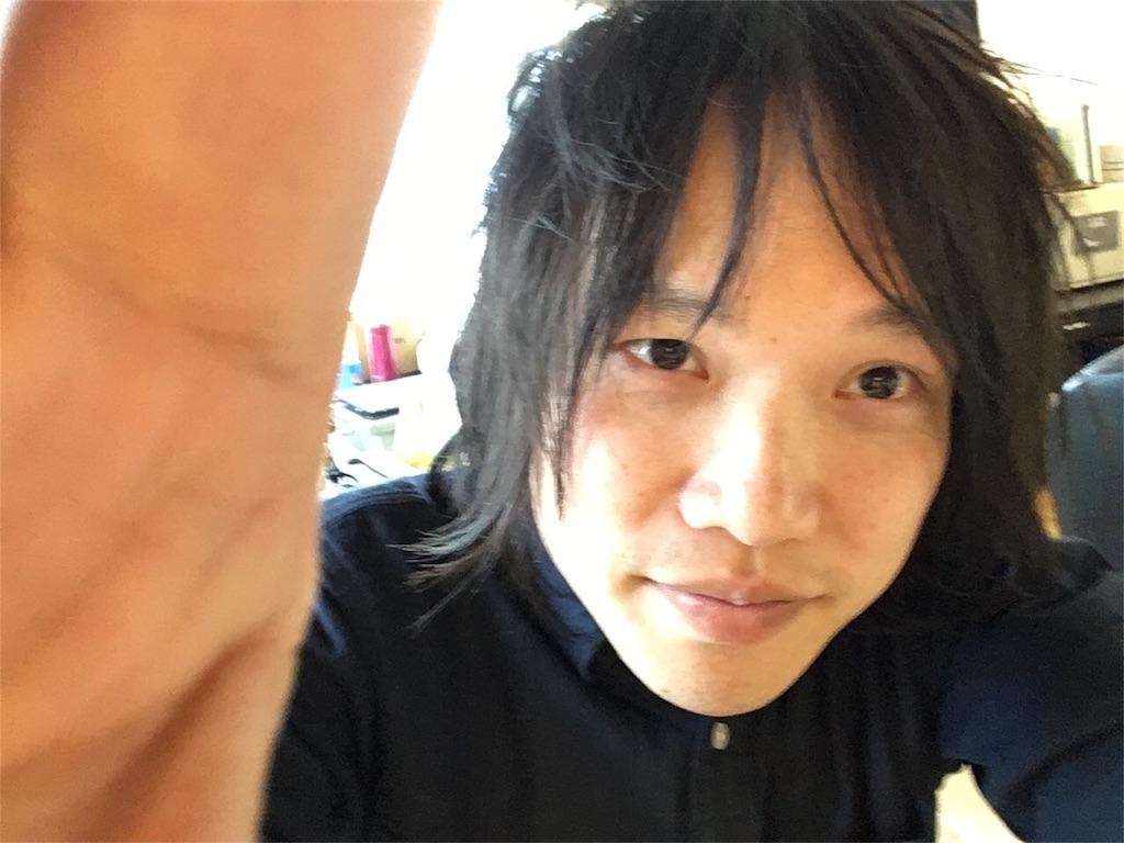 f:id:kuniikatsuhiro921:20170513080224j:image