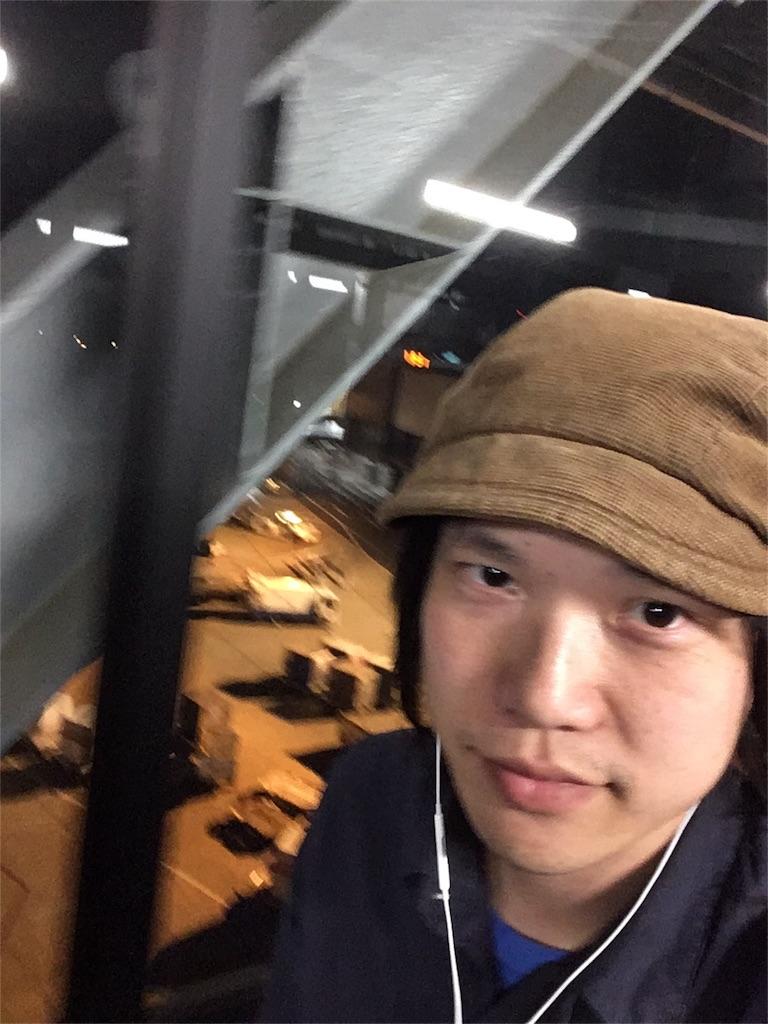 f:id:kuniikatsuhiro921:20170528194928j:image