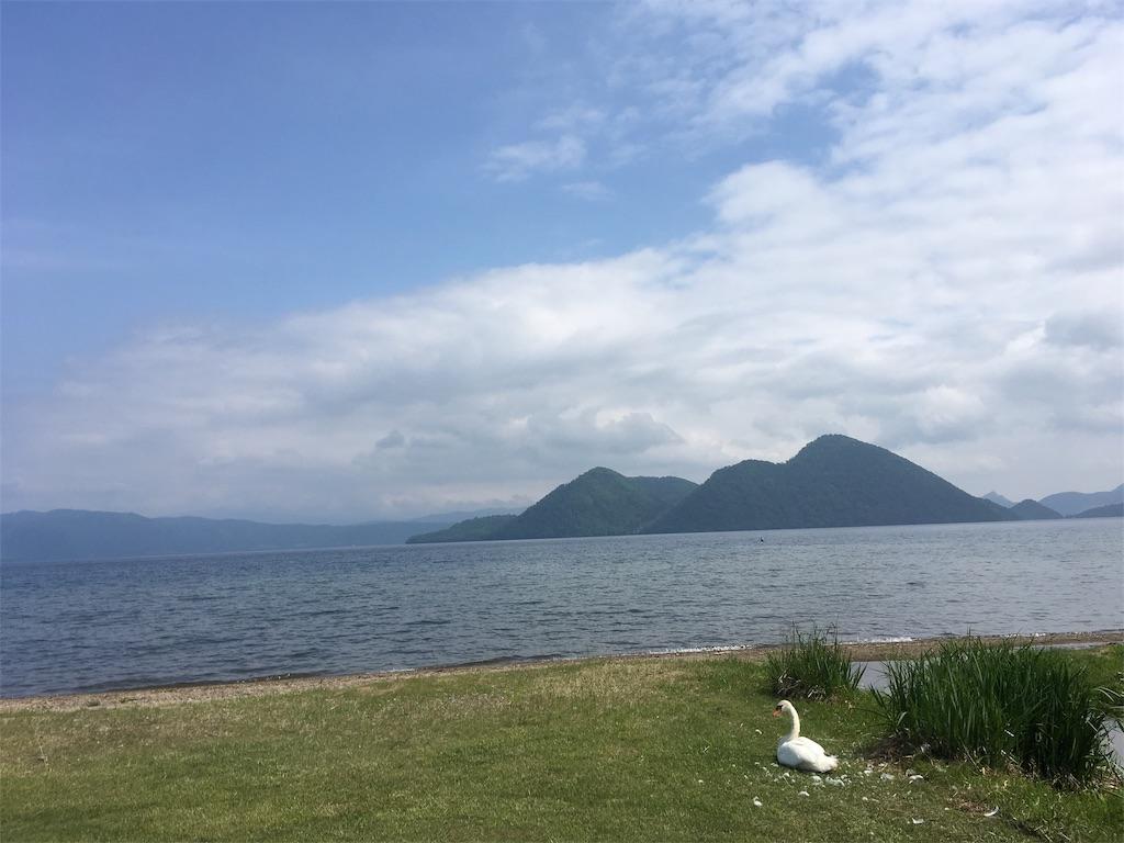 f:id:kuniikatsuhiro921:20190610230757j:image