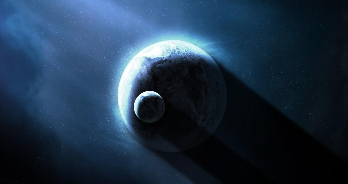 f:id:kuninn:20200405202238j:plain