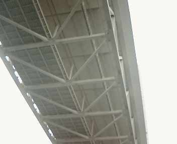 ベイ橋の裏の裏
