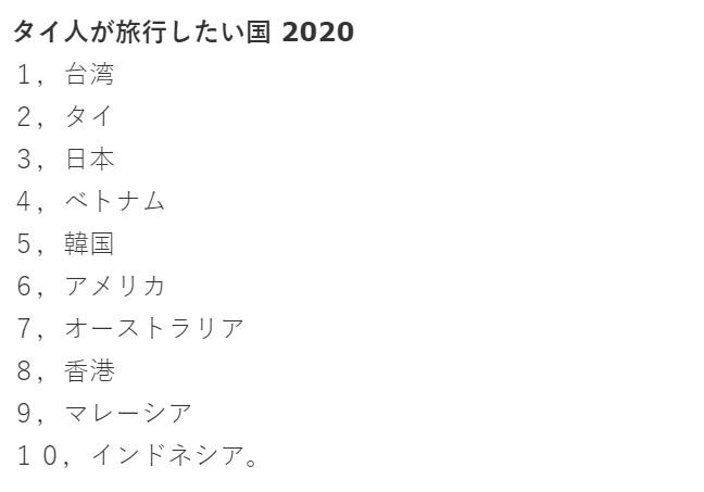 f:id:kunitabi:20200923174035j:plain