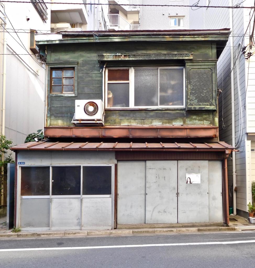f:id:kunitenten_tokyo:20160730165727j:plain
