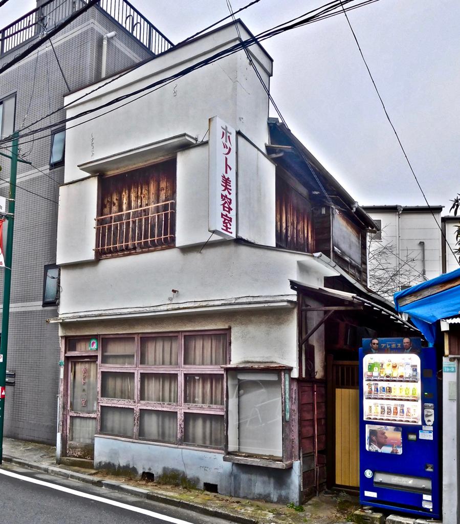 f:id:kunitenten_tokyo:20170120071427j:plain