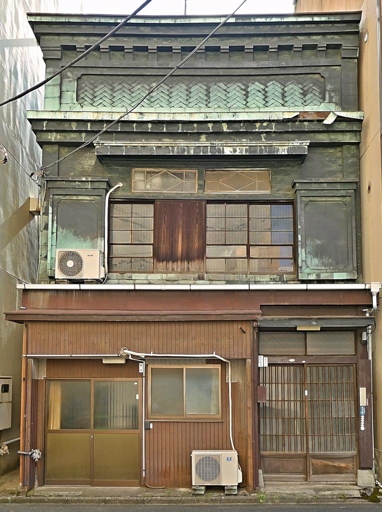 f:id:kunitenten_tokyo:20170212130002j:plain