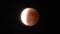 2014皆既月食