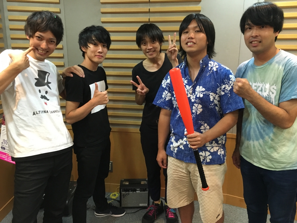 f:id:kuniyoshi_a:20160829214232j:plain