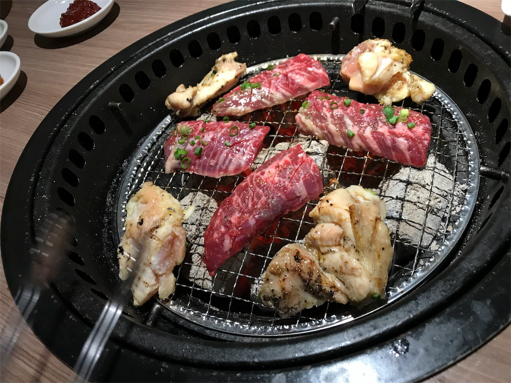 f:id:kunoichilady:20180605184537j:image