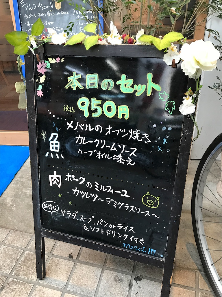 f:id:kunoichilady:20180608180125j:image