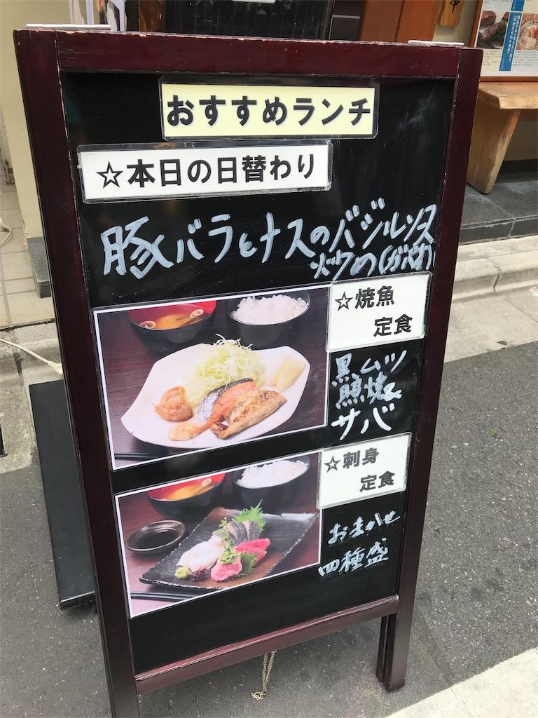 f:id:kunoichilady:20180612150043j:image