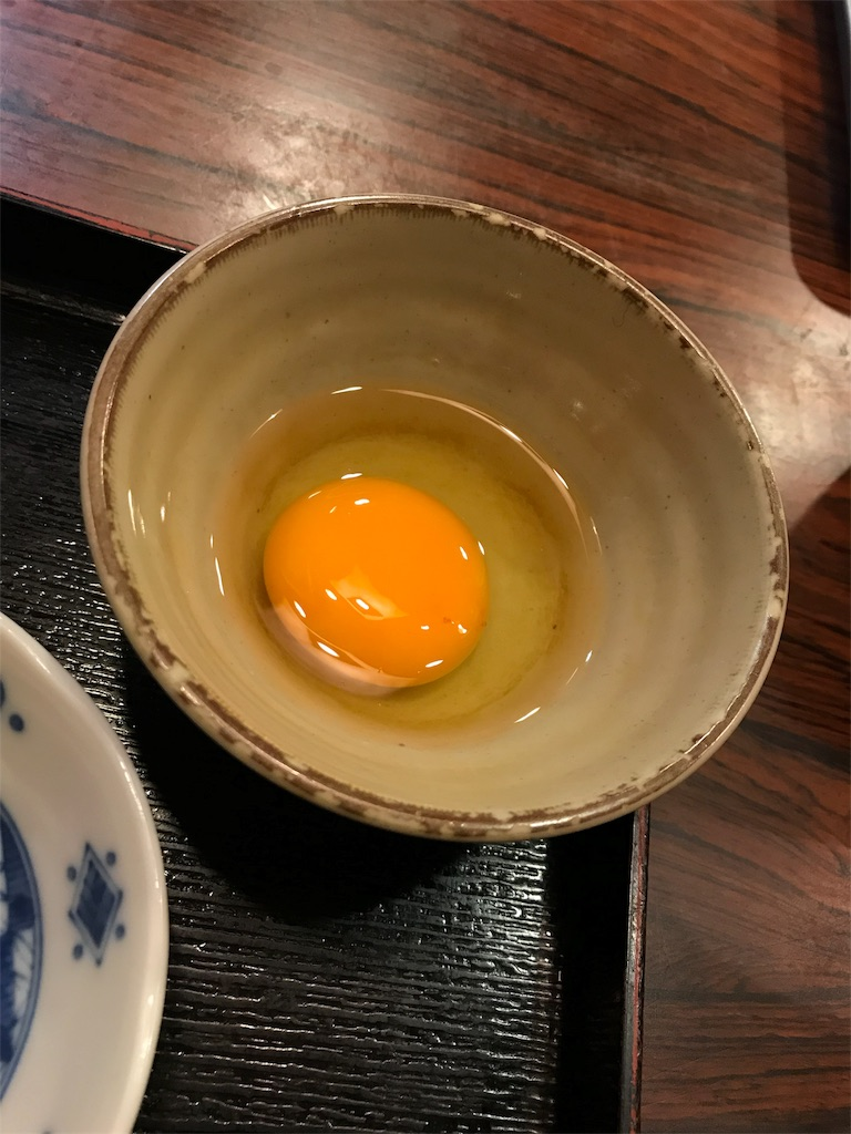 f:id:kunoichilady:20180620163043j:image
