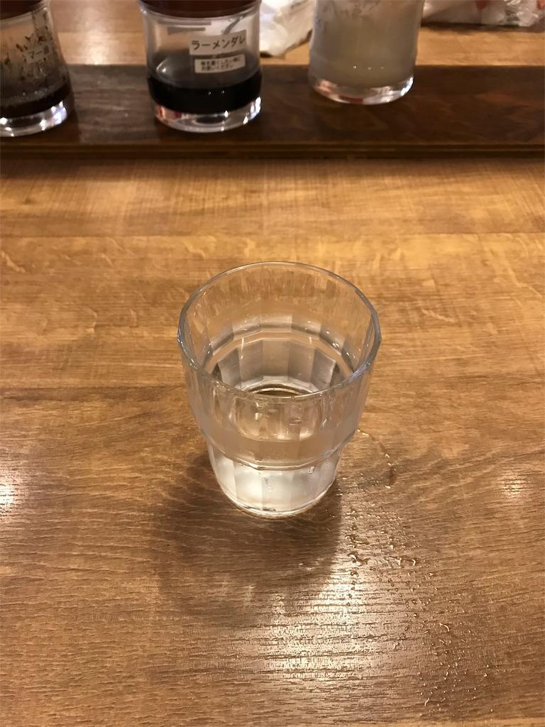 f:id:kunoichilady:20180809191603j:image
