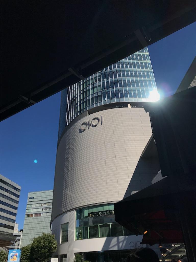 f:id:kunoichilady:20180817161346j:image