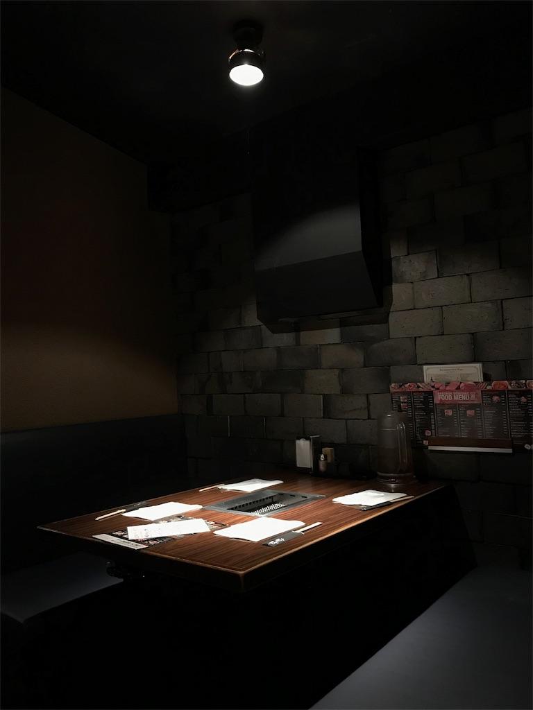 f:id:kunoichilady:20180828144317j:image