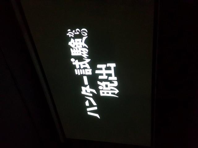 f:id:kunoichilady:20190309000753j:image
