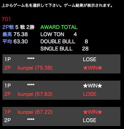 701 2012/03/20