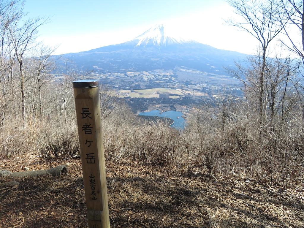 f:id:kunpu3684:20201231164237j:image