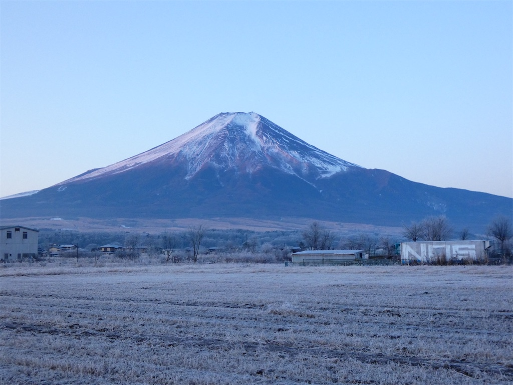 f:id:kunpu3684:20210117122124j:image