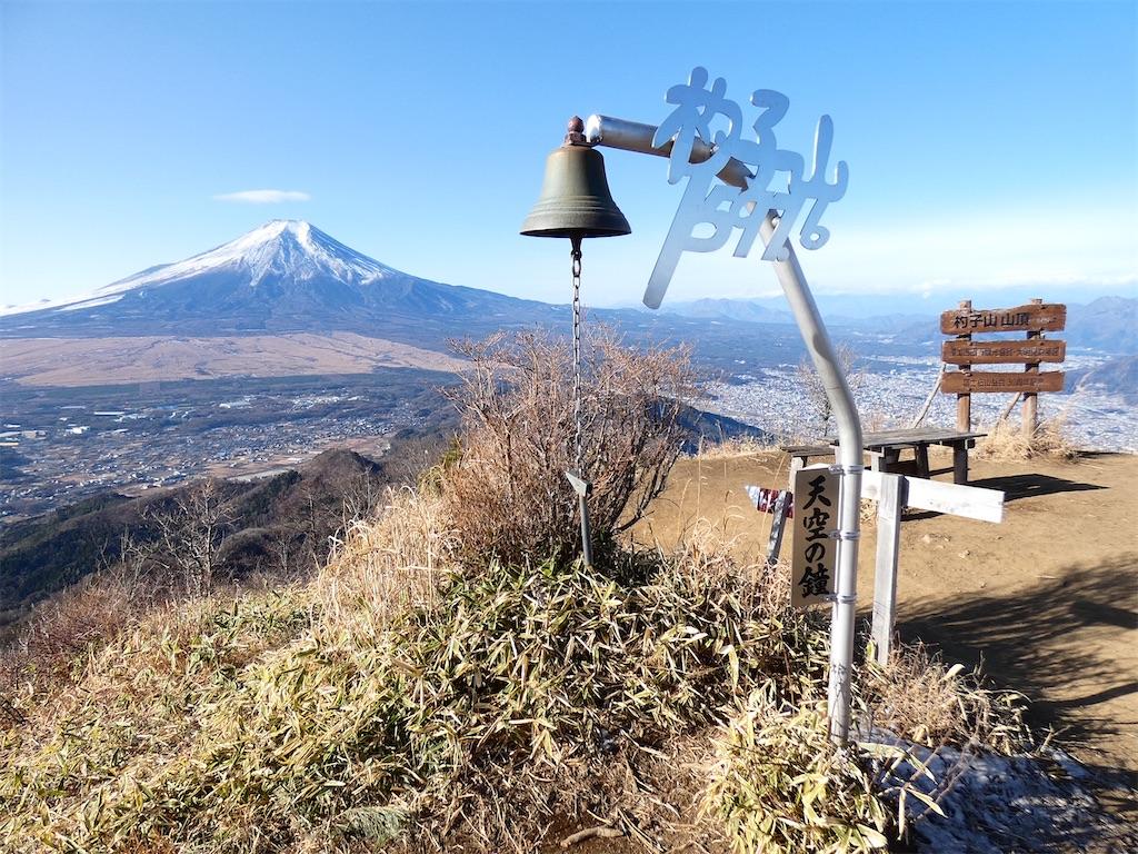 f:id:kunpu3684:20210117122827j:image