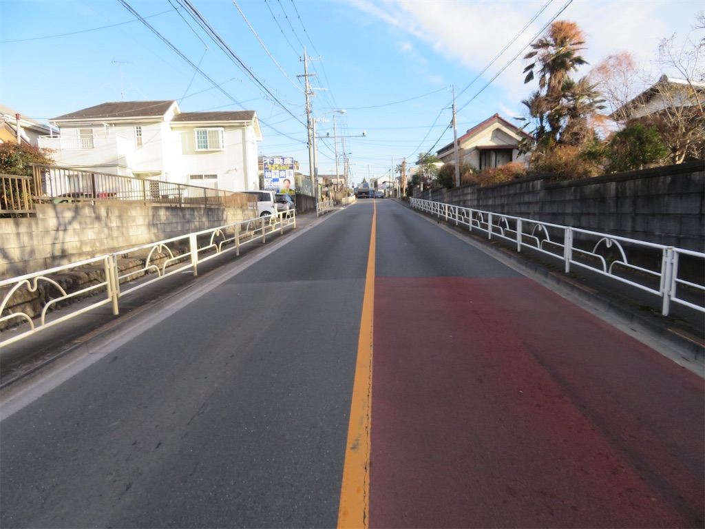 f:id:kunpu3684:20210123165926j:image